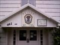 Image for Keizer Grange #785 - Keizer, Oregon