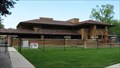 Image for D. D. Martin House - Buffalo, NY