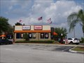 Image for Dunkin Donuts - Highway 50 , Clermont, Florida