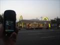 Image for Retro McDonalds - Fresno