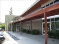 Image for Pearl Avenue Branch Library - San Jose, CA