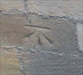Image for Benchmark, Norman Tower, Angel Hill - Bury St Edmunds, Suffolk