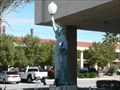 Image for Statue of Liberty - Cathedral City CA