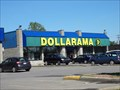 Image for Dollarama Vimont