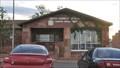 Image for Cameron, Arizona 86020 ~ Main Post Office