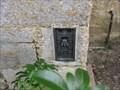 Image for Flush Bracket - Cottage, Barnwell Road, Near Oundle, Northamptonshire