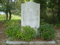Image for Fort Johnson - Charleston, SC