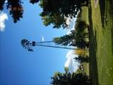 Image for Grande Prairie Museum Windmill - Grande Prairie, Alberta