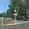 Image for Broadway Bell - Sonoma, CA