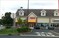 Image for Dunkin' Donuts - Washington St. - Middletown, CT