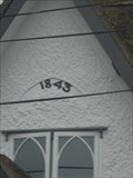 Image for 1843  - Cottage  _Orwell  ,Cambs