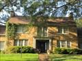 Image for Jeffries House - North LIttle Rock, Arkansas