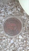 Image for HA1203 Henderson 4 RM 8 - Henderson, KY