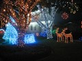 Image for Severns-Pease Christmas Display - Sunnyvale, CA