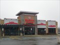 Image for Boston Pizza Val-des-Brises - Laval, Qc, Canada