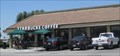 Image for Starbucks - Roberston Blvd - Chowchilla, CA