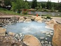 Image for Sulphur Spring - Steamboat Springs, CO