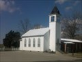 Image for Zoar United Church of Christ - Warrick County, IN