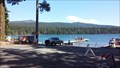 Image for Lake of the Woods Marina Boat Ramp - Lake of the Woods, OR