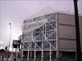 Image for HP Pavilion, San Jose, California