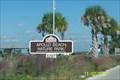Image for Apollo Beach Nature Park  -  Apollo Beach, FL