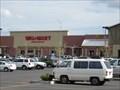 Image for Walmart - Market Street - Carson City, NV