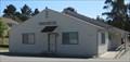 Image for Prundale Grange 388 - Prundale, CA