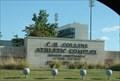 Image for C.H. Collins Stadium - Denton, TX