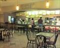 Image for Subway - East Brandon Brandon Blvd. in Wal Mart Supercenter