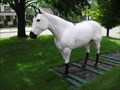 Image for Cooper's Horse - Agawam, MA