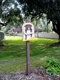 Image for St. Stephen Catholic Church Stations - Valrico FL