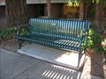 Image for Cheri, Pat & Betsy  - Los Gatos, CA