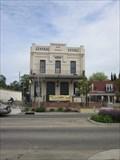 Image for Hasman Building/General Store - Elk Grove, CA
