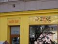 Image for Zeke sushi bar, Smetanovy sady, PM, CZ, EU