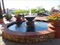 Image for Broadstone Marketplace Fountain - Folsom, CA