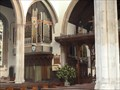 Image for Church Organ, St Mary the Virgin - East Bergholt, Suffolk