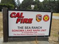 Image for Cal Fire Sea Ranch Sonoma Lake/Napa unit - Sea Ranch CA