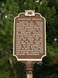 Image for Nashotah Mission Historical Marker