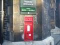 Image for Victorian Post Box Cambridge