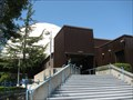 Image for PG&E Geodesic Dome - San Ramon, CA