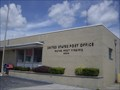Image for Wayne WV 25570 Post Office