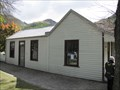 Image for Cottage - 65 Buckingham Street - Arrowtown, New Zealand