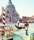 Image for Venice and its Lagoon