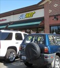 Image for Subway - Portola - Livermore, CA