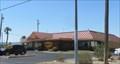 Image for Denny's - Boulder Hway - Las Vegas, NV