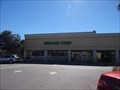 Image for Dollar Tree- Lake Wales, Florida