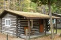 Image for Cabin #3 - Clear Creek State Park Family Cabin District - Sigel, Pennsylvania