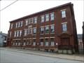 Image for Bedford School, Pittsburgh, Pennsylvania