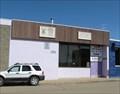 Image for Elks Lodge No 279 - High Prairie, Alberta