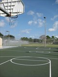 Image for Pinebrook Park Court - Pinellas Park, FL
